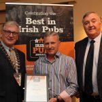 Winner of Best Food Pub!