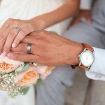 Planning a Civil Wedding Ceremony