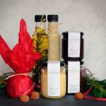 Homemade Gourmet Hampers & Gift Sets